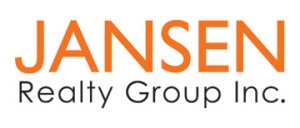 Logo for Jansen Realty Group, Inc.